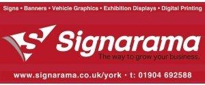 Signarama (York)