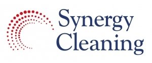 Synergy Cleaning