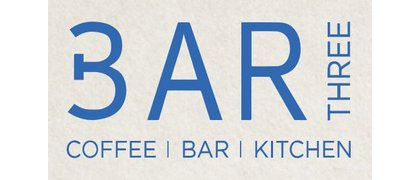 Bar Three