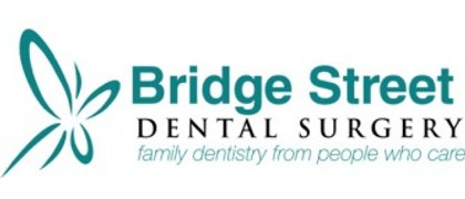 Bridge Street Dental Surgery