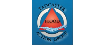 Tadcaster Flood Action Group