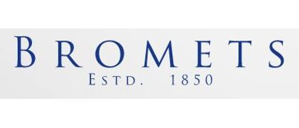 Bromets Solicitors