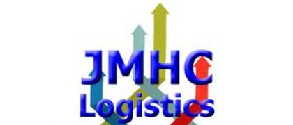 JMHC Logistics