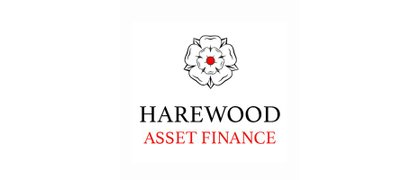 Harewood Asset Finance
