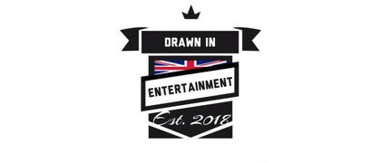 Drawn In Entertainment