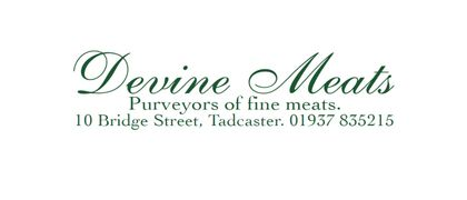 Devine Meats