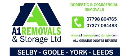 a1removals