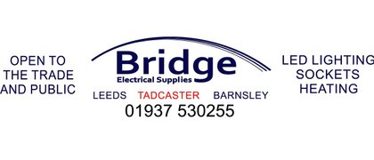 Bridge Electrical Supplies