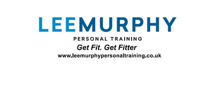 Lee Murphy Training