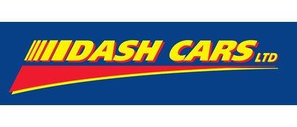 Dash Cars