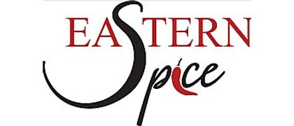 Eastern Spice