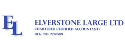 Elverstone Large Ltd