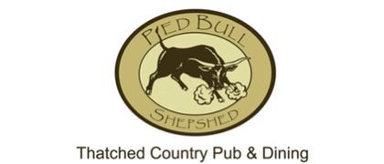 Pied Bull