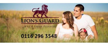 Lions Guard Wills