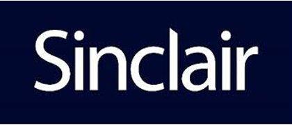 Sinclairs Estate Agents