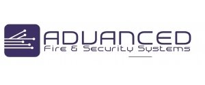 Advanced Fire  & Security Systems