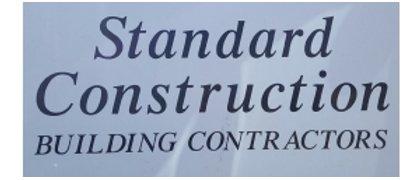 STANDARD CONSTRUCTION