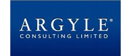 Argyll Consulting Ltd