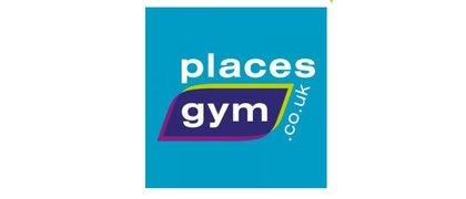 Places Gym