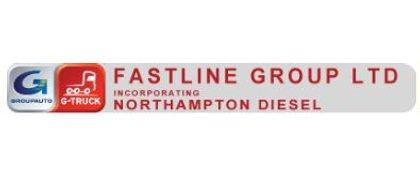 Fastline Group LTD