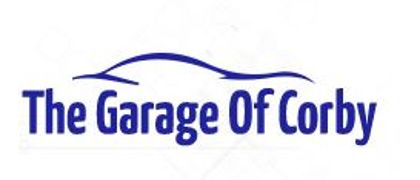 The Garage Of Corby