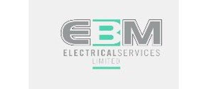 EBM Electrical Services Ltd