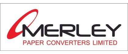 Merley Paper Converters Ltd