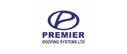 Premier Roofing Systems