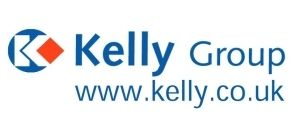 Kelly Group