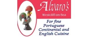 Alvaros