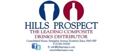 Hills Prospect