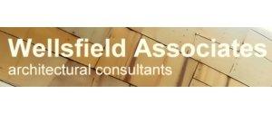 Wellsfield Associates