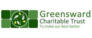 Greensward Charitable Trust