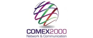 Comex 2000