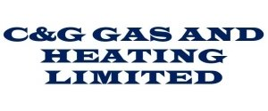 C&G Gas and Heating Limited