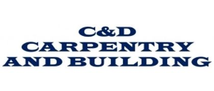 C&D Carpentry and Building