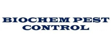 Biochem Pest Control