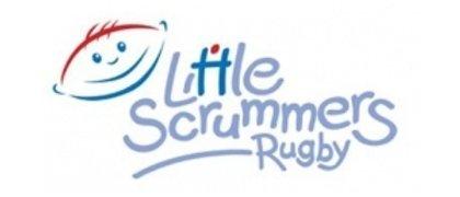 Little Scrummers