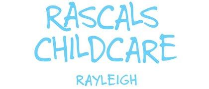 Rascals Childcare