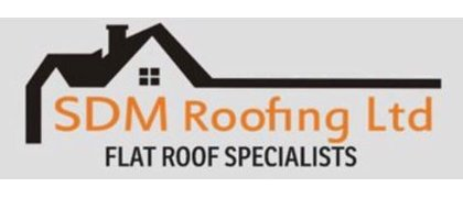 SDM Roofing Ltd