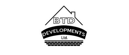 BDT Developments