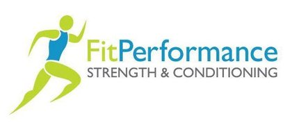 Fit Performance Strength & Conditioning