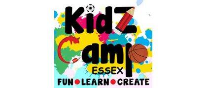 Kidz Camp Essex