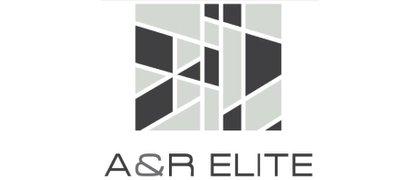 A&R Elite Scaffolding