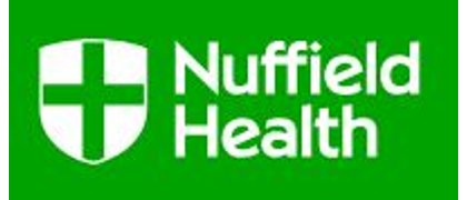Nuffield Health - Brentwood Hospital