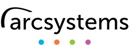 ARC Systems Ltd