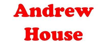 Andrew House