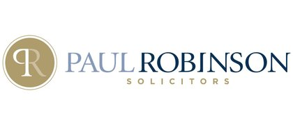 Paul Robinson Solicitors LLP