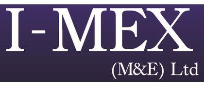 I-MEX (M&E) Ltd