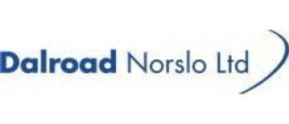 Dalroad